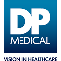 DP Medical – Dental Section