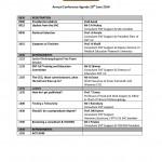 AOT 2014 Agenda (2)