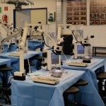 Global Table Top Microscopes
