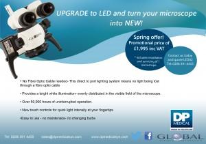 LED Flyer web