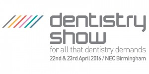 Dentistry Show 2016